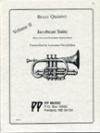 Jacobean Suite, Vol. 2