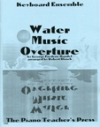 Water Music Overture