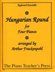 Hungarian Round