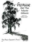 Pavane Pour