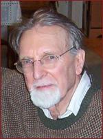 Bob-Donahue