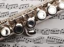 Contest Solo Flute