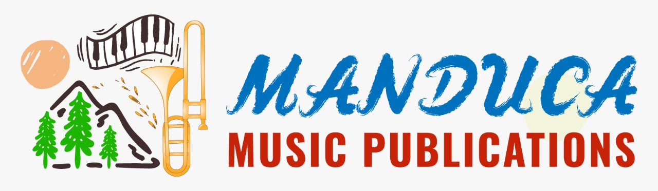 Manduca Music Publications